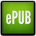 epub_128